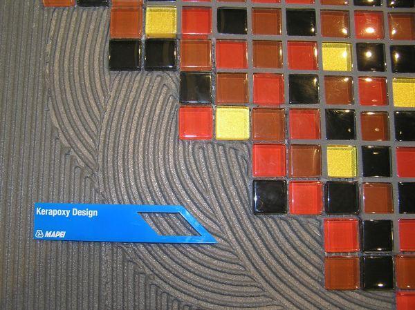 заполнение швов керамической плитки фото