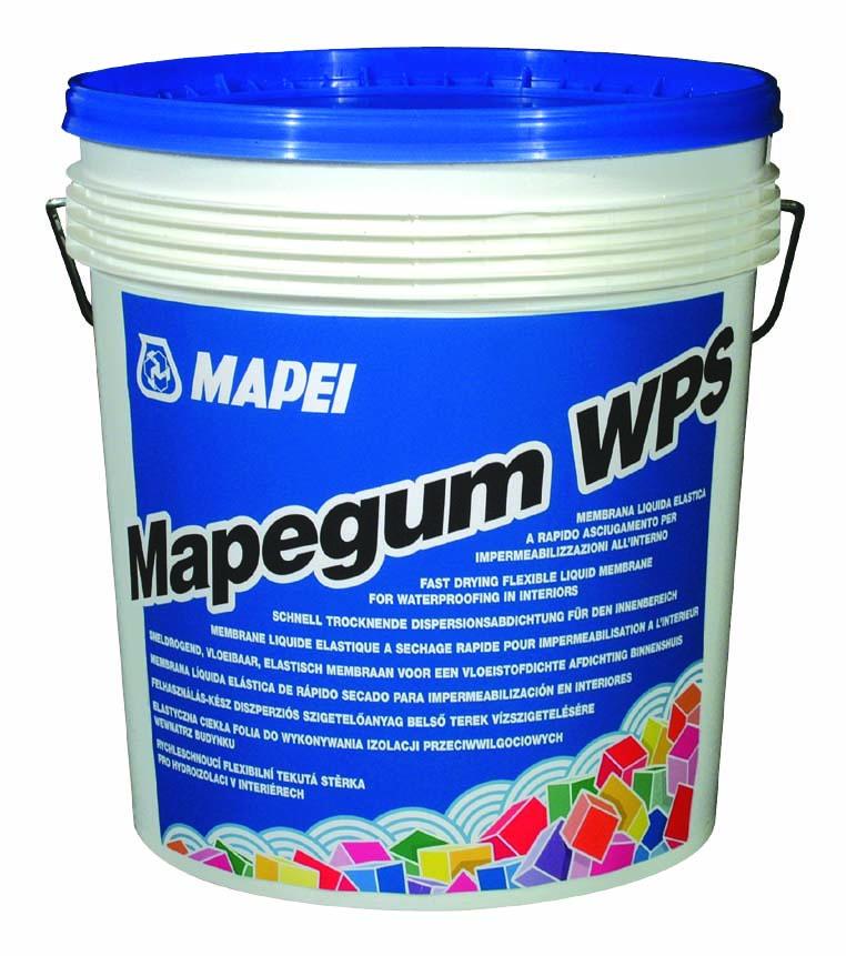 Mapegum_WPS.jpg
