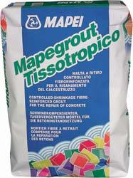 pr-int_Mapegrout_Tissotropico_Page.jpg