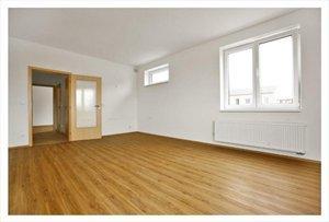 деревянный пол фото.jpg
