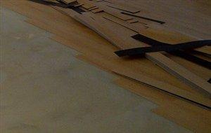 укладка деревянного пола фото.jpg
