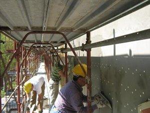 ремонт бетона фото.jpg