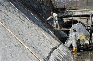 восстановление бетона фото.jpg