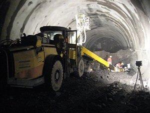 строительство туннеля фото.jpg